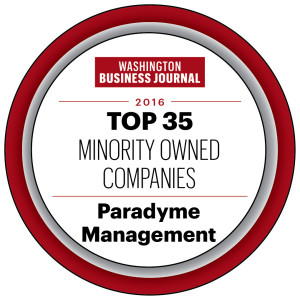 113016-paradyme-management_minority-owned-button