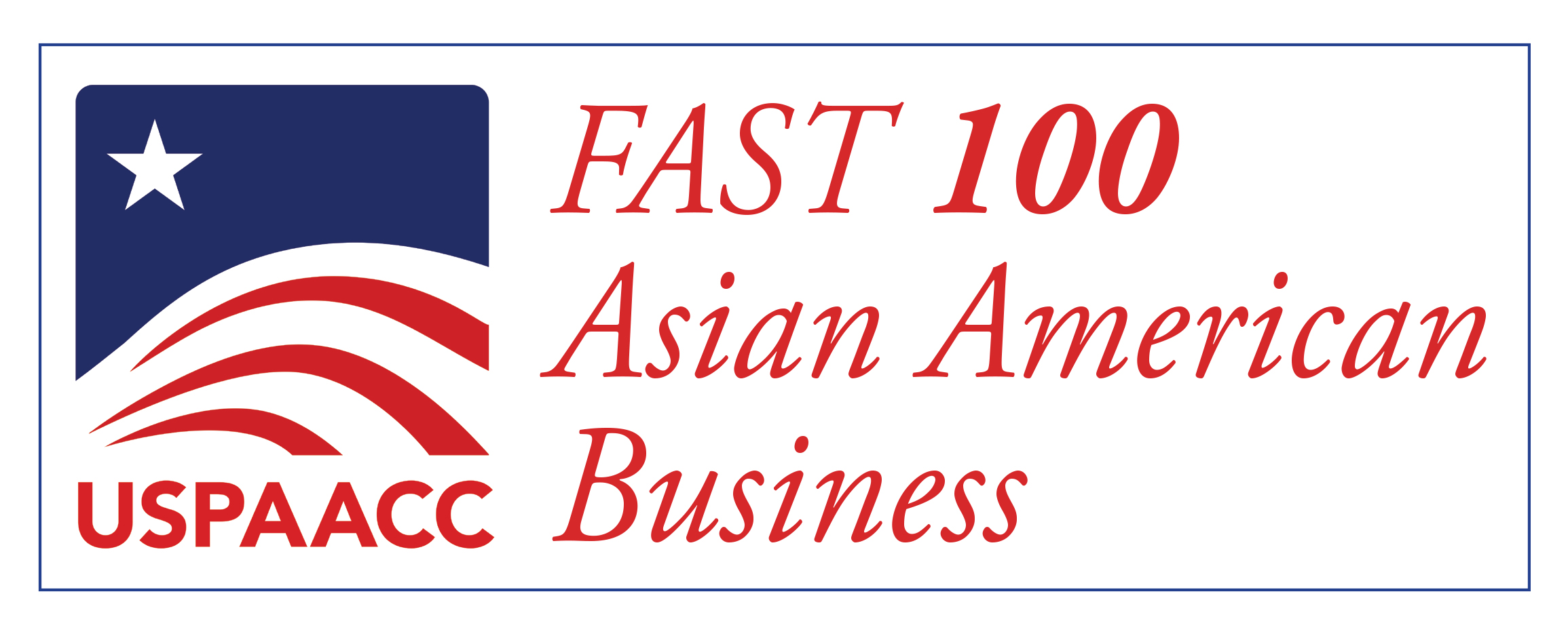 April 21 2017 Paradyme Management Named To Uspaaccs Fast 100