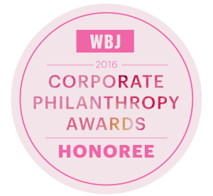 2016_phil_honoree-logo